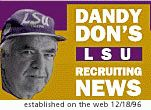 Dandy Don