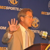 nick saban-2