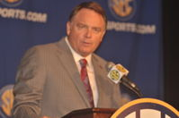 houston nutt-4