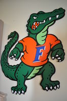 florida gators-2