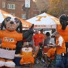 Tennessee Tailgating